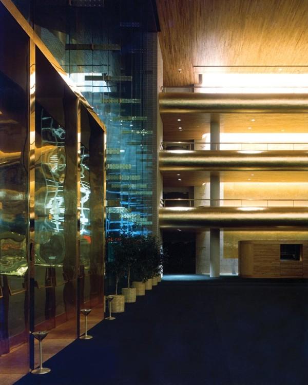 Abravanel-Hall-Interior-Lobby