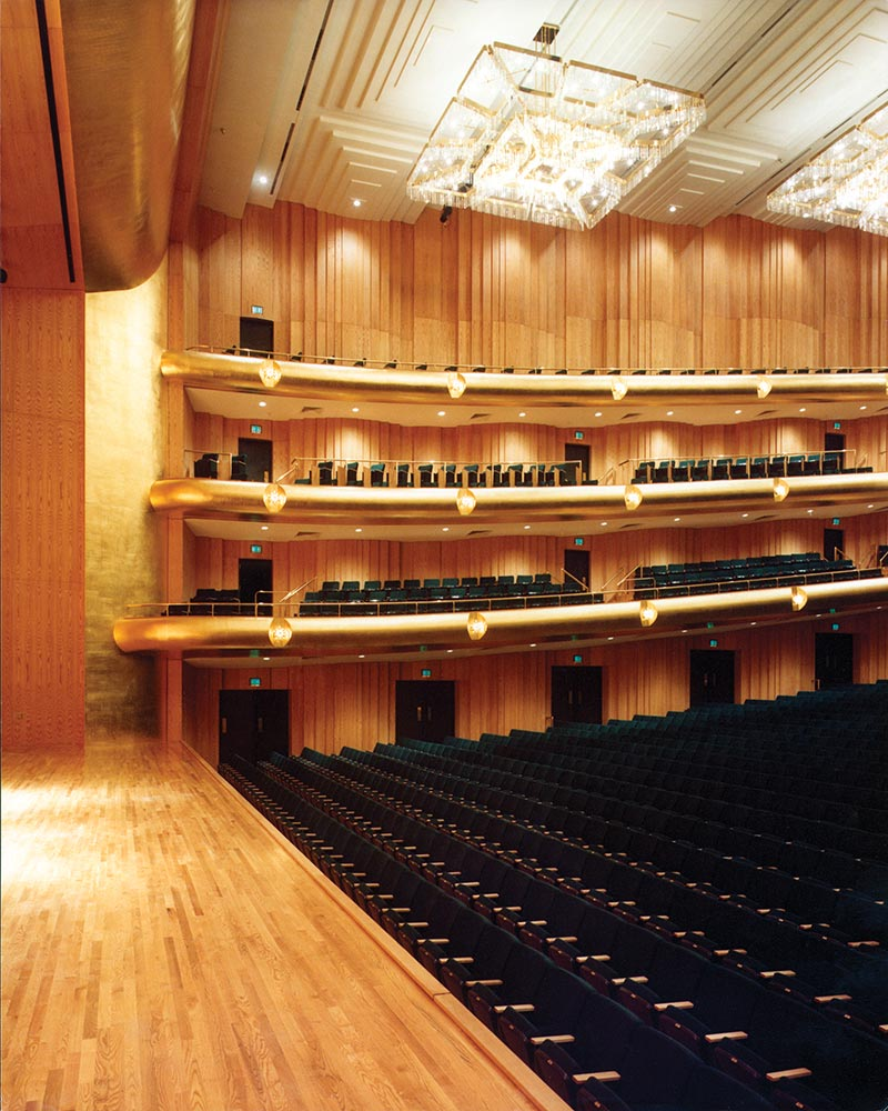 Abravanel-Hall-Interior-Stage