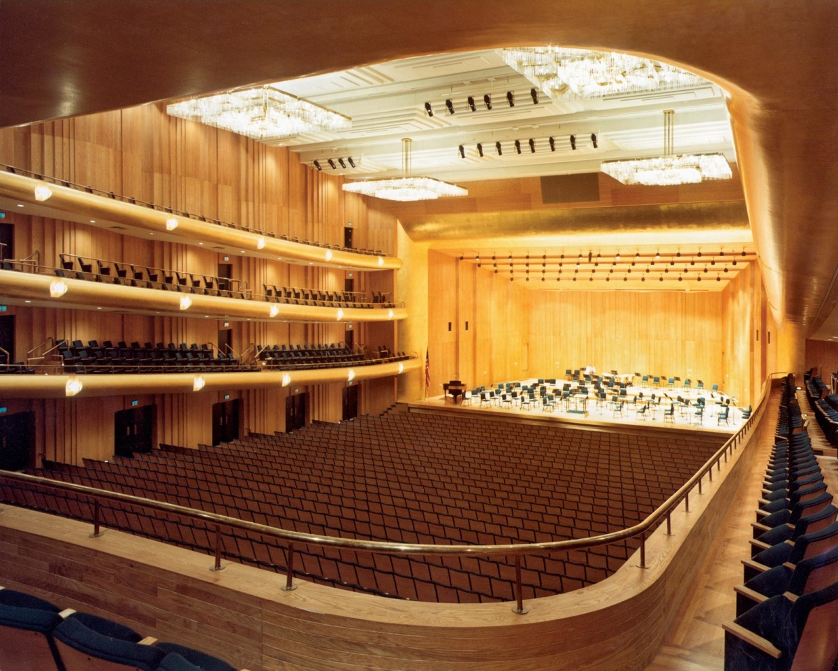 Abravanel-Hall-Interior-Stage-from-Balcony