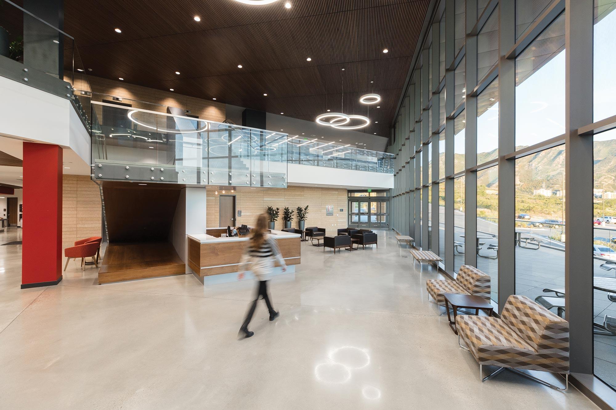 BioFire-Interior-Lobby