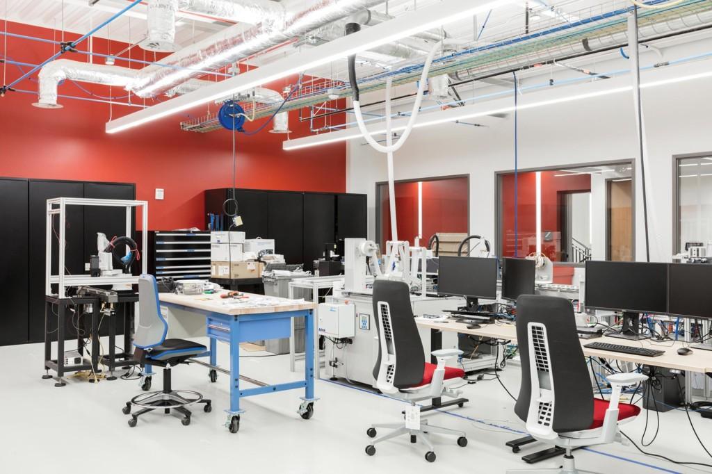 BioFire-Interior-workroom