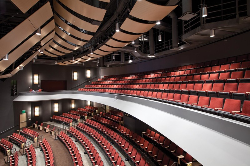 Davis-Center-for-the-Arts-Interior-Auditorium