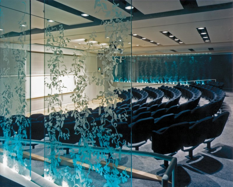 Eccles-Institute-of-Genetics-Interior-auditorium