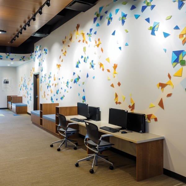 Kaysville-Library-Interior-Childrens-Reading