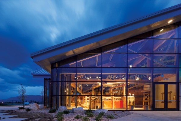 Museum-of-Natural-Curiosity-Exterior-waterworks