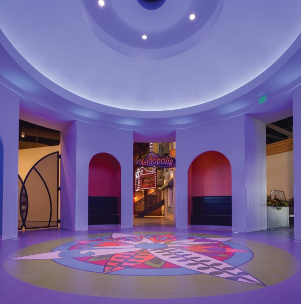 Museum-of-Natural-Curiosity-Interior-Hub