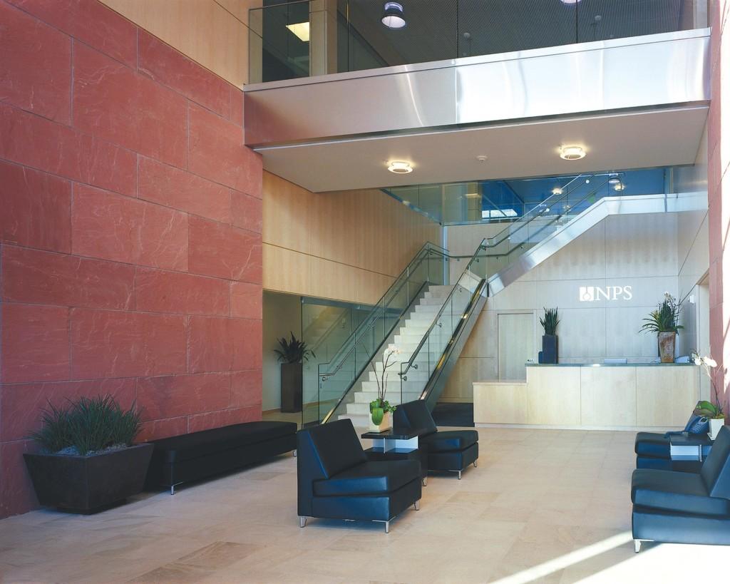 NPS-Interior-lobby