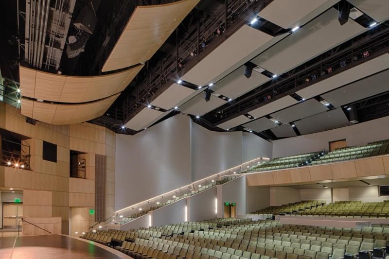 Olympus-High-School-Interior-Auditorium