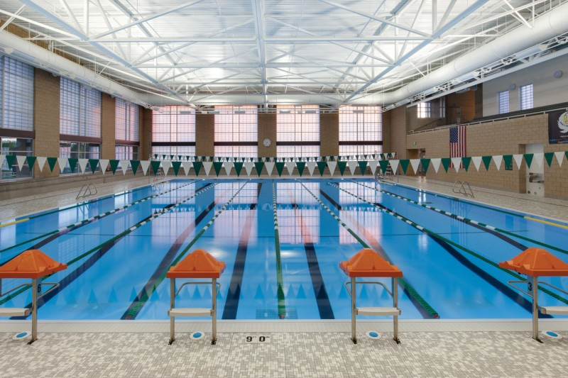 Olympus-High-School-Interior-natatorium