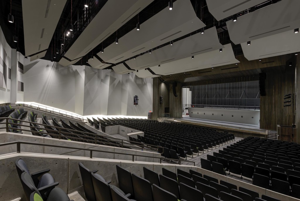 Provo-High-School-Interior-Auditorium
