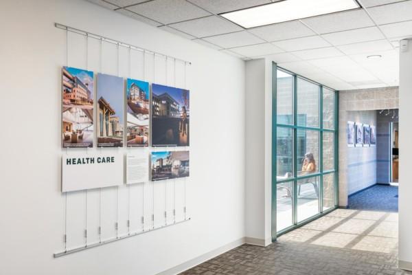 Jacobsen-Construction-Interior-HealthCare