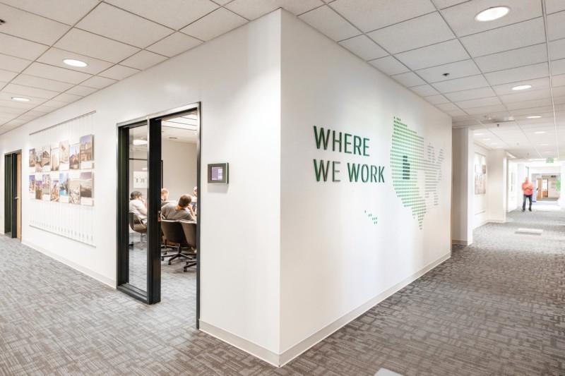 Jacobsen-Construction-Interior-WhereWeWork