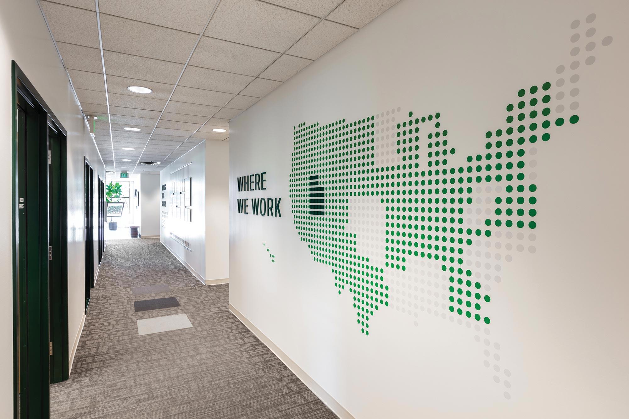 Jacobsen-Construction-Interior-WhereWeWork-East
