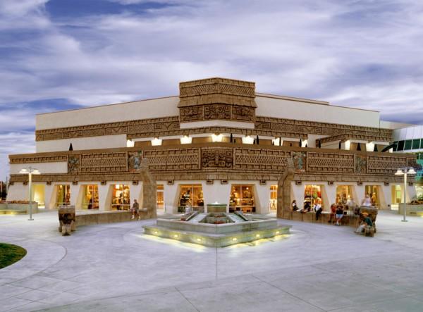 Jordan-Commons-Exterior-Mayan-Restaurant