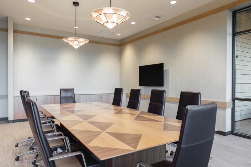 Miwok-Interior-Board-Room