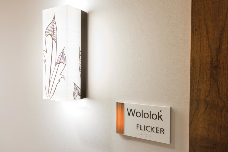Miwok-Interior-Light-Signage-Detail