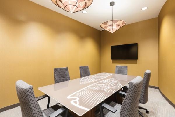 Miwok-Interior-Meeting-Room-Large