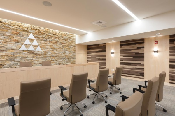 Miwok-Tribal-Administration-Interior-Council-Room