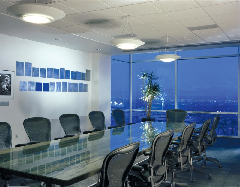 NPS-Interior-Conference-Room