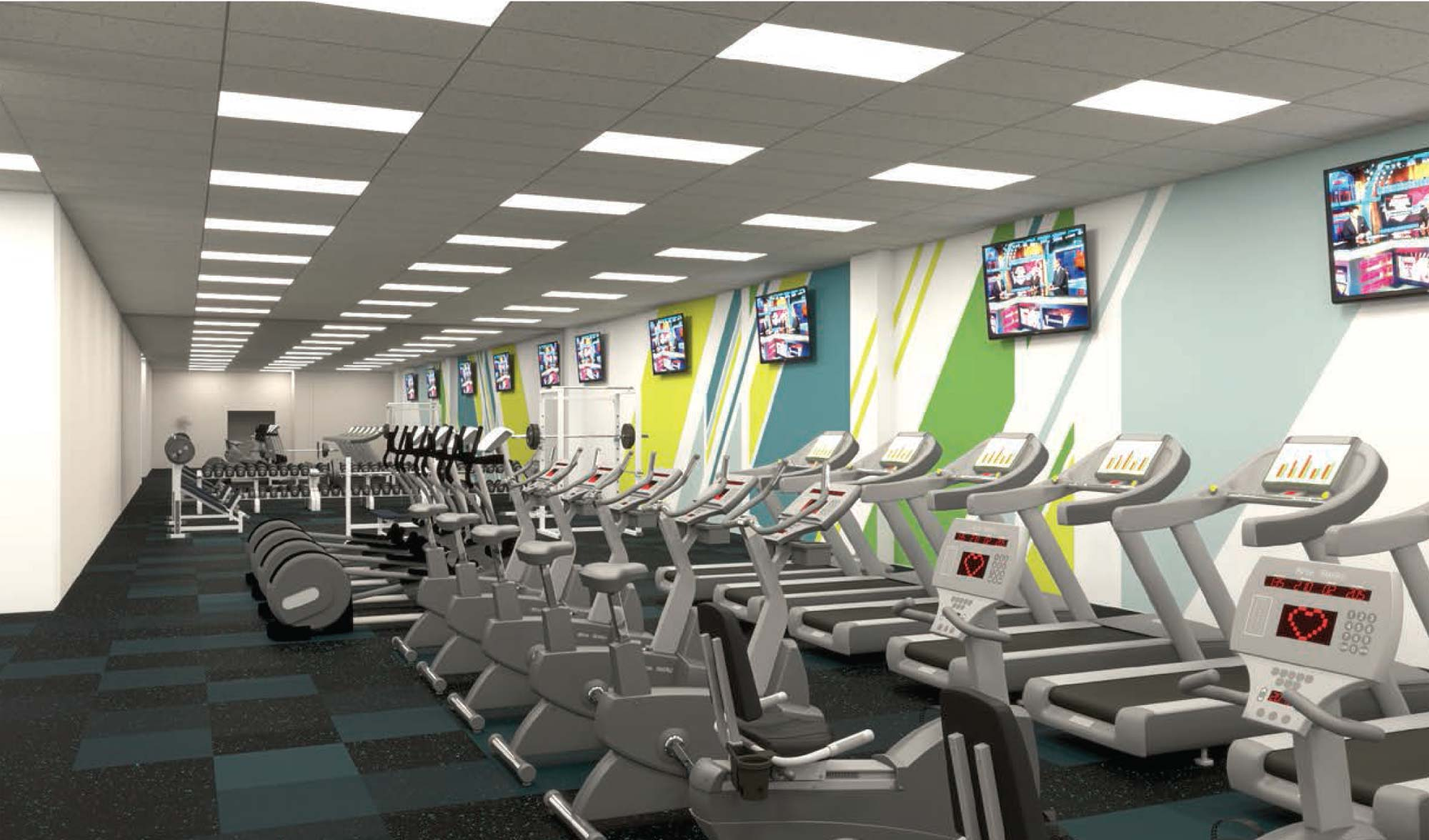 250-Tower-Interior-Fitness-Room