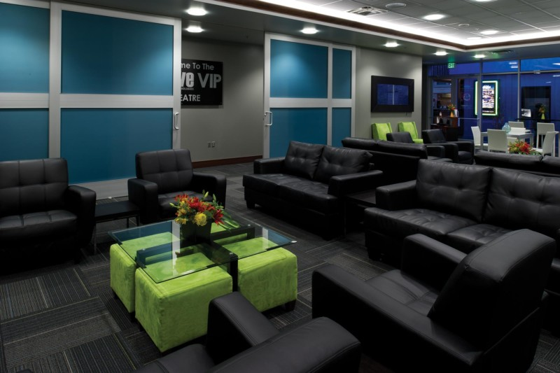 Jordan-Commons-Interior-Megaplex-VIP